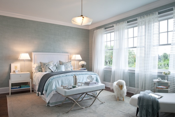 hamptonshowhouse01