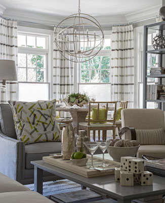 hamptonshowhouse13-021