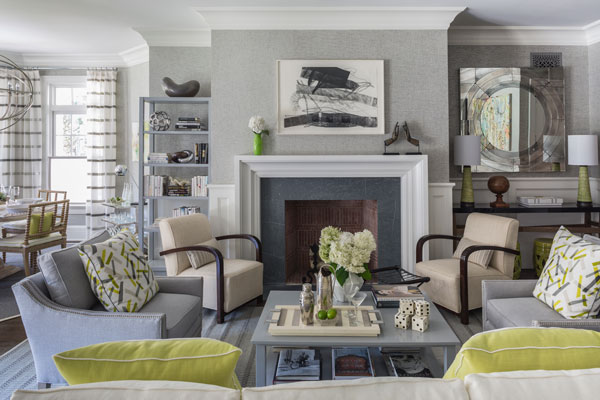 hamptonshowhouse13-031